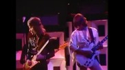 Heart - Crazy On You (live 1976)