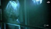 Корабът El Barco 02x12 1 част бг субтинри