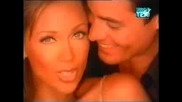 Chayanne & Vanessa Williams - You Are My Home ( Превод )