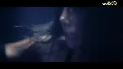 Dj Dea - Play (official Video)