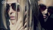 Глория и Илиян - Почти непознати ( Официално видео, високо качество )