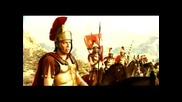 Trailer: Asterix At The Olympic Games (2008)