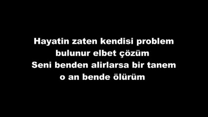 Diyar Pala ft Gulsah Akcay - Asik olmusum Vbox7