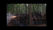 Gettysburg Soundtrack Charging up the Hill