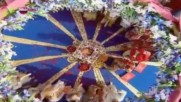 Малката булка - Сватбата на Шив и Ананди бг аудио част 2 Tv Rip Diema Family