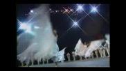 Стравински - Огнената Птица