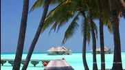 Малдивите 2015