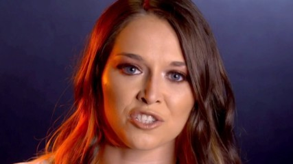 Tegan Nox and Dakota Kai ready to tear each other apart: WWE NXT, Jan. 22, 2020