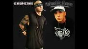Eminem - Supermen