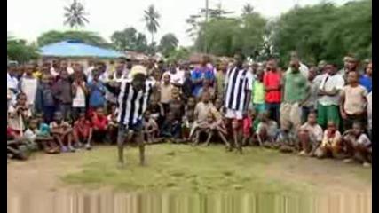 Skill School Africa