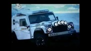 (цялата Серия)top Gear 08.03.2009.
