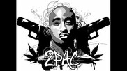 2pac Ft Ice Cube Biggie - Dark Night ( Cnn Mix )