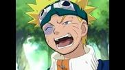 Naruto Епизод.2 Високо Качество [ Eng Субс ]