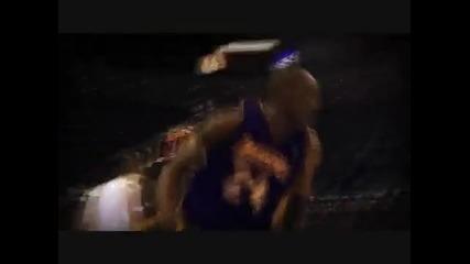 Starring Kobe Bryant - A 2009 Mix