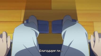Boku dake ga Inai Machi - 11 (bg sub)