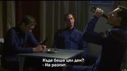 Star Trek Enterprise - S02e24 - First Flight бг субтитри