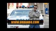 Big Sha aka Shamara ft. Billy Hlapeto - Бягам