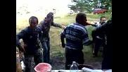 Откриване Лов 2009 В Равногор