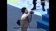 Мъжът от Адана Adanali еп.31 Руски суб.