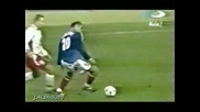 Zidane Amazing Skills И Compilation