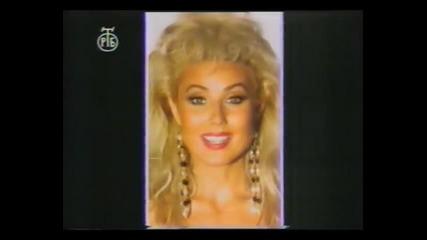 Lepa Brena - Boli me uvo za sve, part 10, Tv Show Vecer sa Lepom Brenom '09