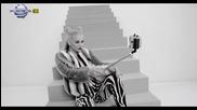New! Деси Слава - Смени паролата си | Официално Видео