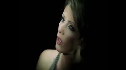 Джина Стоева - Надежда ( Official Video 2011 ) Hq.avi