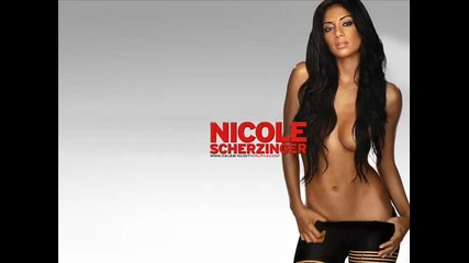 Nicole Scherzinger - Don't Hold Your Breath ( Cahill Extended Mix )