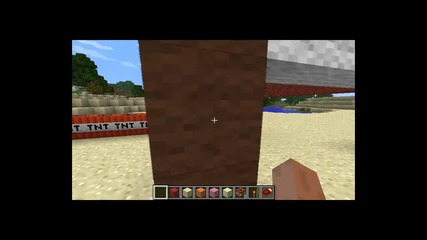 Minecraft Bes - ep10