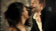 Delyno - Private Love ( Оfficial Video H Q ) * Превод *