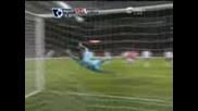 Freeckick - Ronaldo