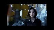 Iris The Movie / Ирис филмът - 5/7 - Бг Субс