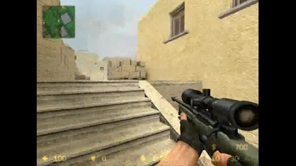 Css Game Play Xd
