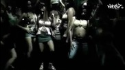 Sticky Fingaz - Can't Call It