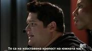 Eye Candy С01 Е10; Субтитри