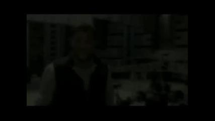 Quantum Of Solace - Филм За Филма
