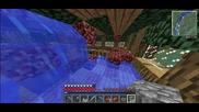 Minecraft Оцеляване 5 : Непомнъъъъъ