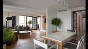 Как трябва да изглежда един съвременен апартамент