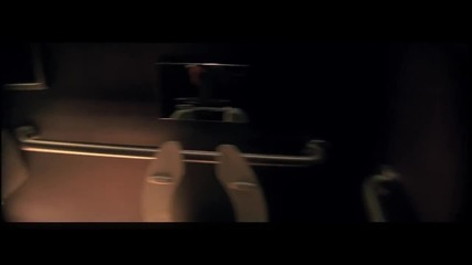 Swedish House Mafia Vs. Knife Party - Antidote