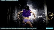 Румънско! Dj Sava feat Andreea D & J. Yolo - Money Maker [ Високо Качество ] + Превод