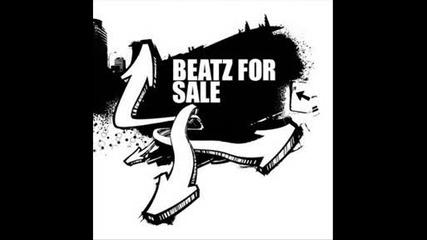 Fl studio beat vol :1