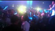 Mile Kitic - Zlato srebro dukati - (LIVE) - (Diskoteka XL 2014)