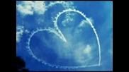 Dj Yildirim Ft Deniz - Seni Seviyorum.avi Vbox7