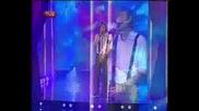 Стефан Лалчев В Шоуто На Азис 13.08.08 цялото предаване