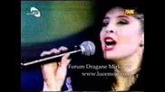 Dragana - Umirem majko & Dodaj gas