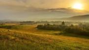 Schn ist der Morgen-- Nana Mouskouri