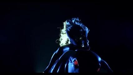 Tyga_-_do_my_dance_explicit_ft_2 Chainz