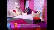Деян Неделчев-интервю-1 част-'така Го Правят Жените'-bbt-2011
