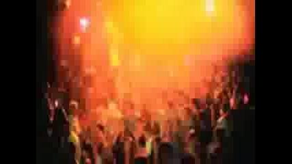Best Dance House Music