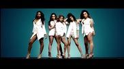 Страхотни!!! [превод] Fifth Harmony - Bo$$